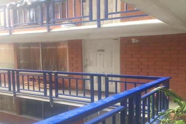 Foto de departamento en venta en guerrero 286, buenavista, cuauhtémoc, df / cdmx, 7280960 No. 05