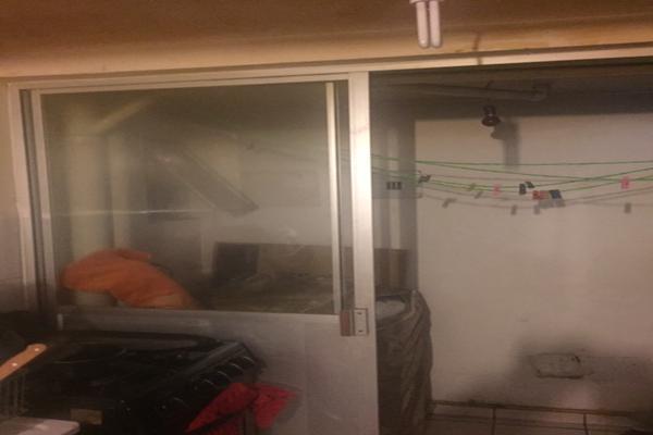 Foto de departamento en venta en guerrero 286, buenavista, cuauhtémoc, df / cdmx, 7280960 No. 11