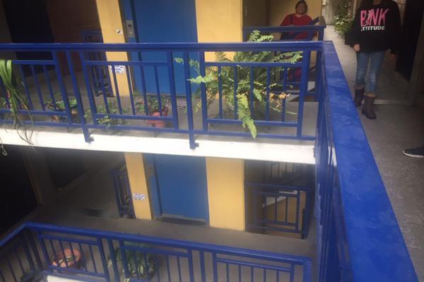 Foto de departamento en venta en guerrero 286, buenavista, cuauhtémoc, df / cdmx, 7280960 No. 18