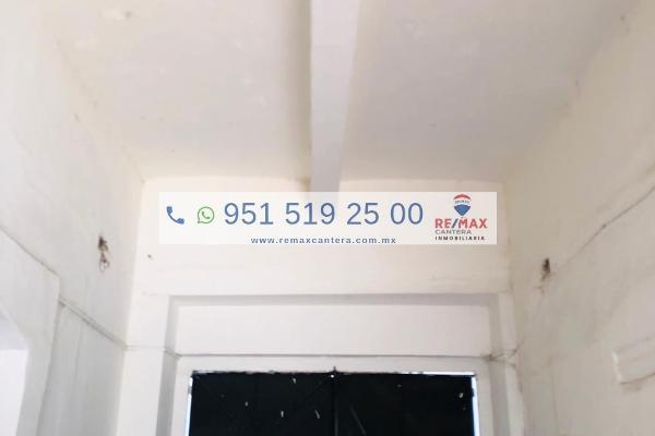 Foto de casa en venta en guerrero 405 , palacio de gobierno del estado de oaxaca, oaxaca de juárez, oaxaca, 8868070 No. 18