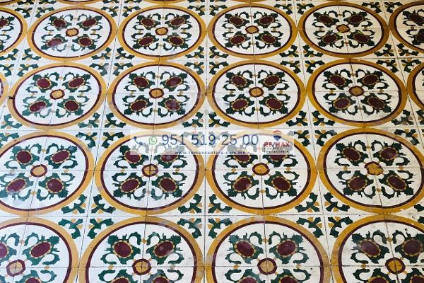 Foto de casa en venta en guerrero 405 , palacio de gobierno del estado de oaxaca, oaxaca de juárez, oaxaca, 8868070 No. 19