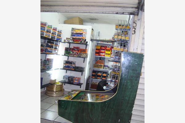 Foto de local en venta en guerrero 5, cuernavaca centro, cuernavaca, morelos, 5622610 No. 02