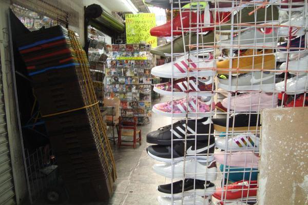 Foto de local en venta en guerrero 5, cuernavaca centro, cuernavaca, morelos, 5622610 No. 03