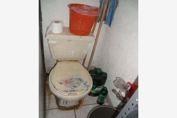 Foto de local en venta en guerrero 5, cuernavaca centro, cuernavaca, morelos, 5622610 No. 04