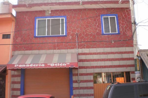 Foto de casa en venta en guerrero 761, vicente guerrero 4ta ampliación, cuautla, morelos, 7308809 No. 01