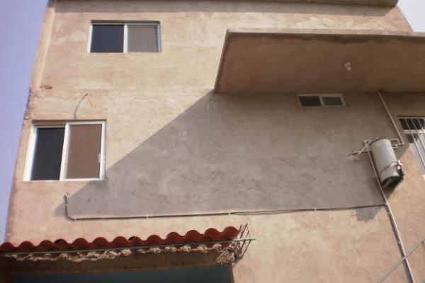 Foto de casa en venta en guerrero 761, vicente guerrero 4ta ampliación, cuautla, morelos, 7308809 No. 02