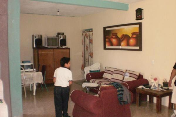 Foto de casa en venta en guerrero 761, vicente guerrero 4ta ampliación, cuautla, morelos, 7308809 No. 03