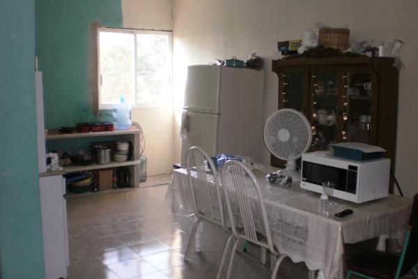 Foto de casa en venta en guerrero 761, vicente guerrero 4ta ampliación, cuautla, morelos, 7308809 No. 04