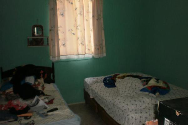 Foto de casa en venta en guerrero 761, vicente guerrero 4ta ampliación, cuautla, morelos, 7308809 No. 05