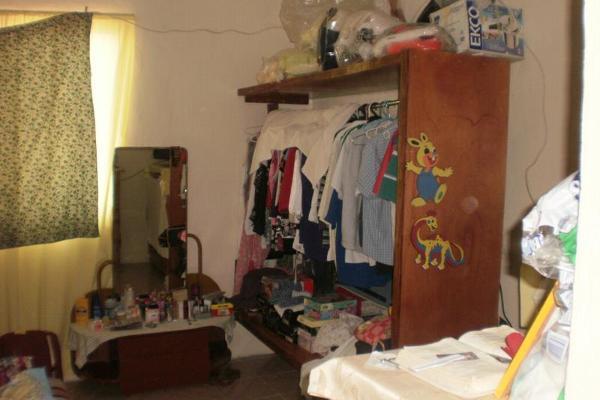 Foto de casa en venta en guerrero 761, vicente guerrero 4ta ampliación, cuautla, morelos, 7308809 No. 07