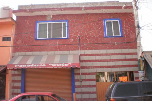 Foto de casa en venta en guerrero 761, vicente guerrero, cuautla, morelos, 7308809 No. 01