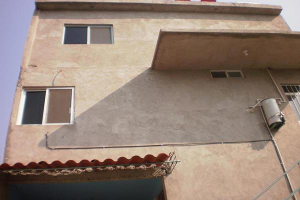 Foto de casa en venta en guerrero 761, vicente guerrero, cuautla, morelos, 7308809 No. 02
