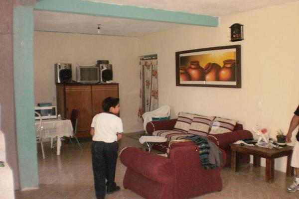Foto de casa en venta en guerrero 761, vicente guerrero, cuautla, morelos, 7308809 No. 03