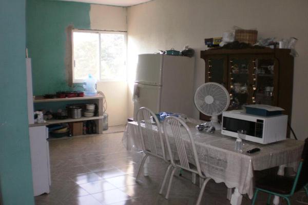 Foto de casa en venta en guerrero 761, vicente guerrero, cuautla, morelos, 7308809 No. 04