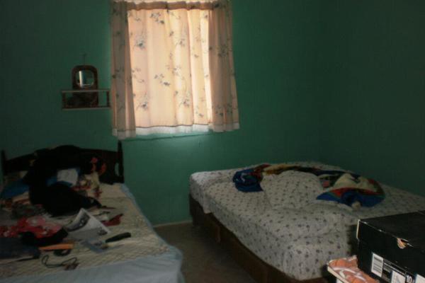 Foto de casa en venta en guerrero 761, vicente guerrero, cuautla, morelos, 7308809 No. 05