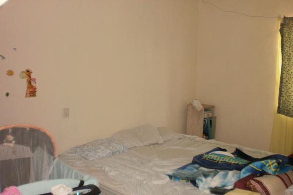 Foto de casa en venta en guerrero 761, vicente guerrero, cuautla, morelos, 7308809 No. 06