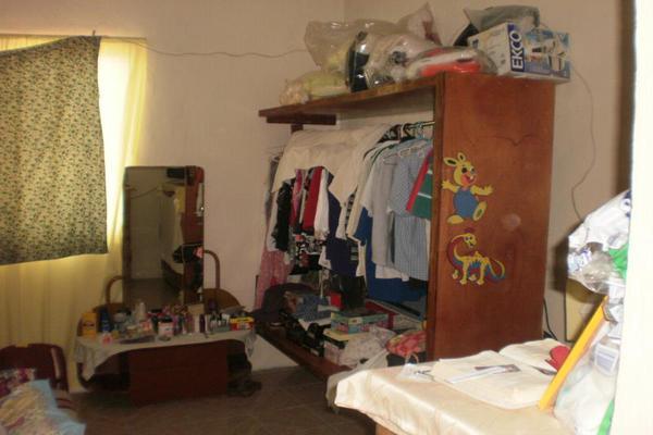Foto de casa en venta en guerrero 761, vicente guerrero, cuautla, morelos, 7308809 No. 07