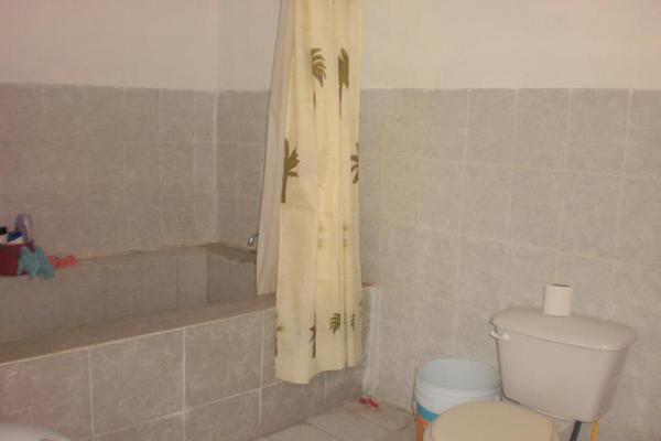 Foto de casa en venta en guerrero 761, vicente guerrero, cuautla, morelos, 7308809 No. 08