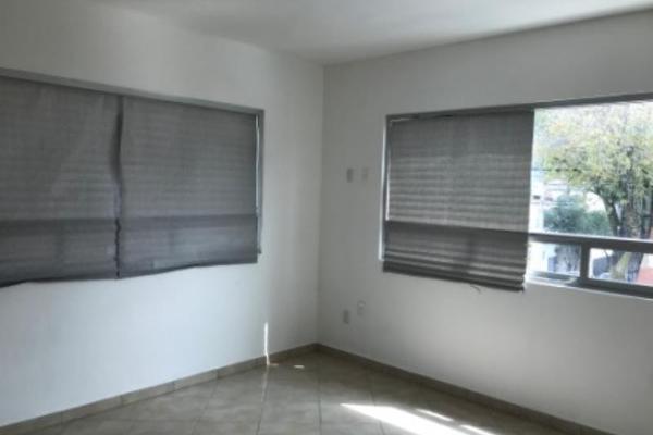 Foto de casa en renta en guerrero 80, héroes de padierna, la magdalena contreras, df / cdmx, 9916449 No. 08