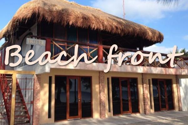 Foto de casa en venta en guerrero , xcalak, oth?n p. blanco, quintana roo, 5678342 No. 01