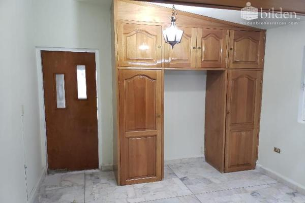 Foto de casa en venta en  , guillermina, durango, durango, 0 No. 04