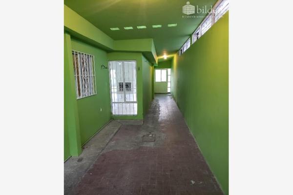 Foto de casa en venta en  , guillermina, durango, durango, 0 No. 07