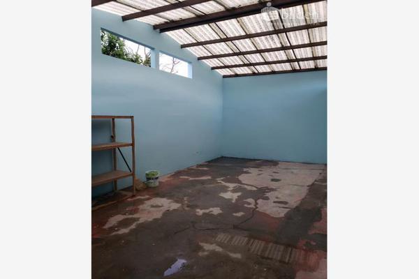 Foto de casa en venta en  , guillermina, durango, durango, 0 No. 12