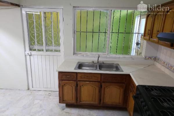 Foto de casa en venta en  , guillermina, durango, durango, 0 No. 14