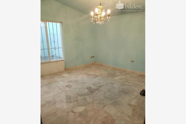 Foto de casa en venta en  , guillermina, durango, durango, 0 No. 16