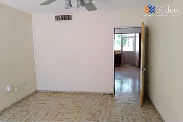 Foto de casa en renta en  , guillermina, durango, durango, 0 No. 02