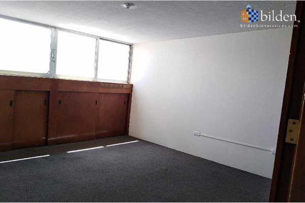 Foto de casa en renta en  , guillermina, durango, durango, 0 No. 05