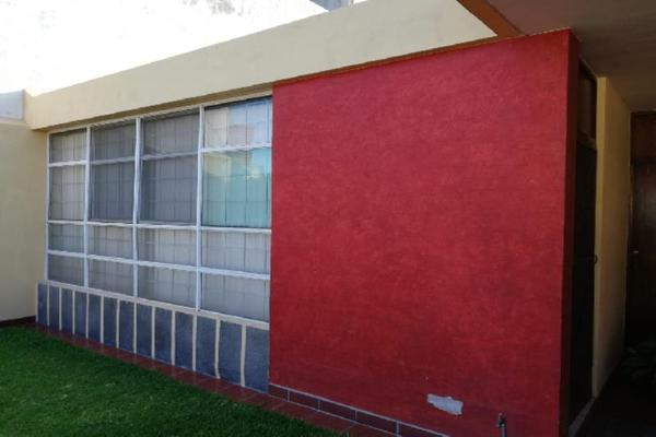 Foto de casa en venta en  , guillermina, durango, durango, 5839191 No. 06