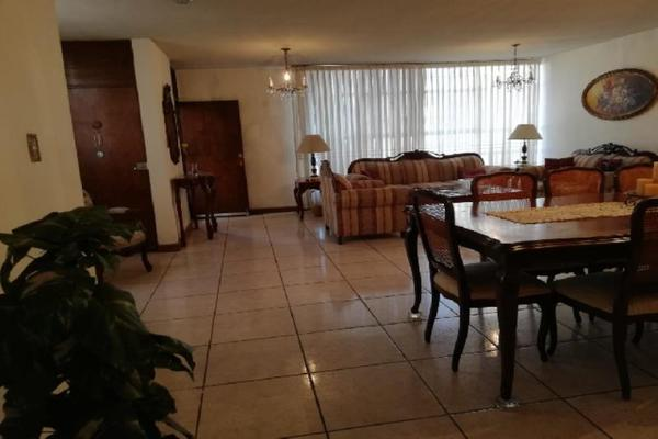 Foto de casa en venta en  , guillermina, durango, durango, 5839191 No. 11