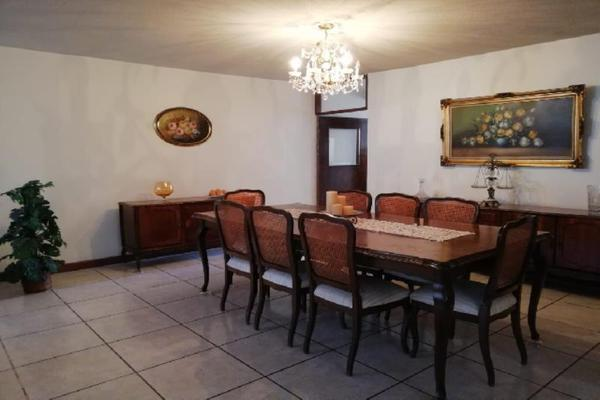 Foto de casa en venta en  , guillermina, durango, durango, 5839191 No. 13