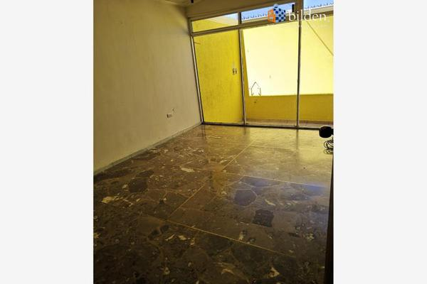 Foto de casa en venta en  , guillermina, durango, durango, 7479560 No. 11