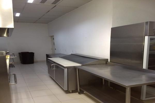 Foto de oficina en renta en guillermo gonzáles camarena , santa fe, álvaro obregón, df / cdmx, 15229357 No. 05