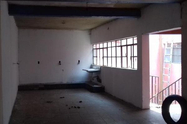 Foto de casa en venta en guillermo prieto , san cayetano, irapuato, guanajuato, 3675661 No. 03
