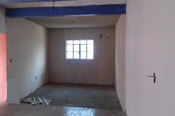 Foto de casa en venta en guillermo prieto , san cayetano, irapuato, guanajuato, 3675661 No. 05