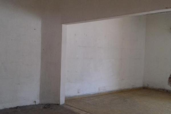 Foto de casa en venta en guillermo prieto , san cayetano, irapuato, guanajuato, 3675661 No. 07