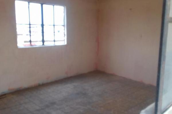 Foto de casa en venta en guillermo prieto , san cayetano, irapuato, guanajuato, 3675661 No. 09