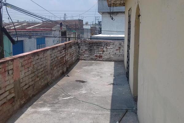 Foto de casa en venta en guillermo prieto , san cayetano, irapuato, guanajuato, 3675661 No. 11