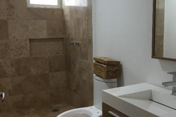 Foto de departamento en venta en guillermo prieto 38, venustiano carranza, venustiano carranza, df / cdmx, 8876571 No. 07