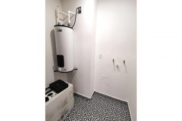 Foto de departamento en renta en guillermo prieto 40, san rafael, cuauhtémoc, df / cdmx, 0 No. 12