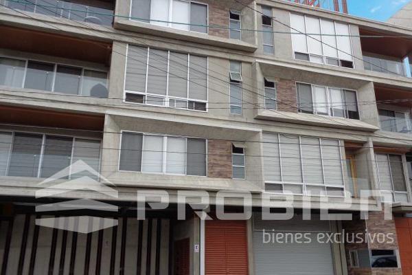 Foto de departamento en renta en guillermo prieto , gabilondo, tijuana, baja california, 6141388 No. 02