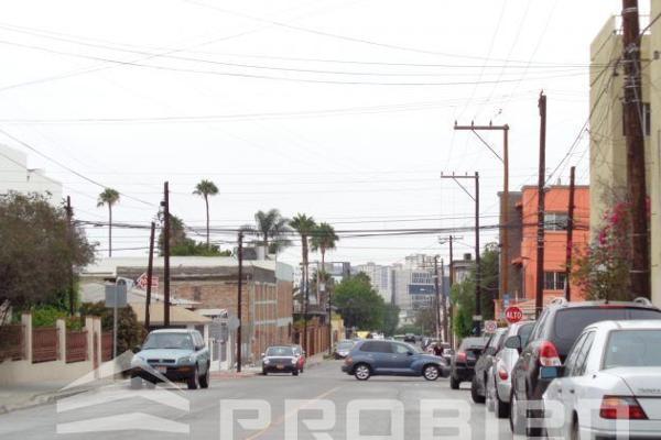 Foto de departamento en renta en guillermo prieto , gabilondo, tijuana, baja california, 6141388 No. 06