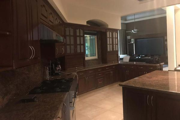 Foto de casa en venta en guillermo prieto , los pinos, saltillo, coahuila de zaragoza, 8758321 No. 07