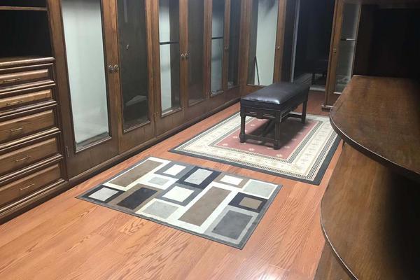 Foto de casa en venta en guillermo prieto , los pinos, saltillo, coahuila de zaragoza, 8758321 No. 12
