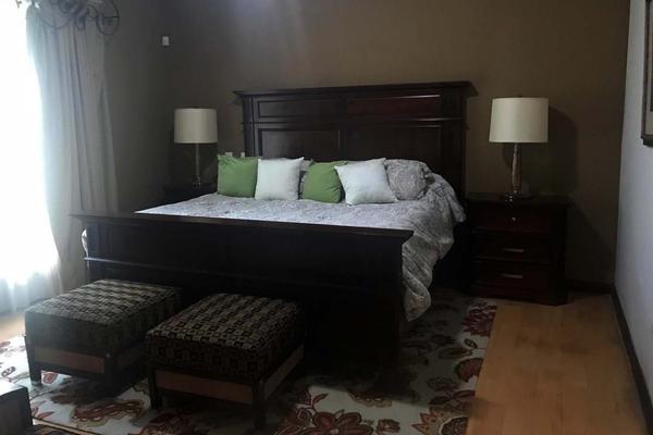 Foto de casa en venta en guillermo prieto , los pinos, saltillo, coahuila de zaragoza, 8758321 No. 13