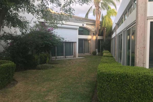 Foto de casa en venta en guillermo prieto , los pinos, saltillo, coahuila de zaragoza, 8758321 No. 19