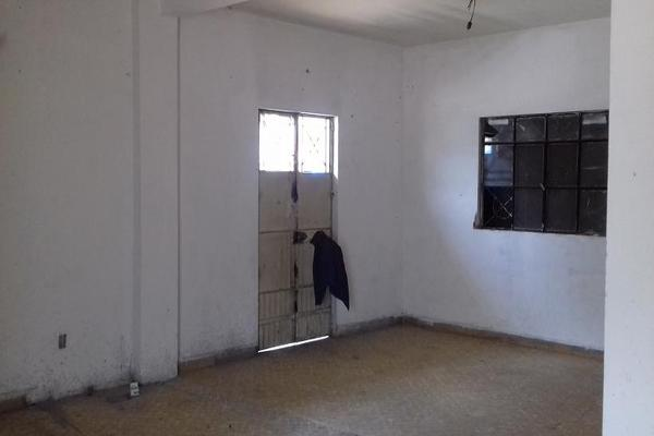 Foto de casa en venta en guillermo prieto , san cayetano, irapuato, guanajuato, 3675661 No. 08